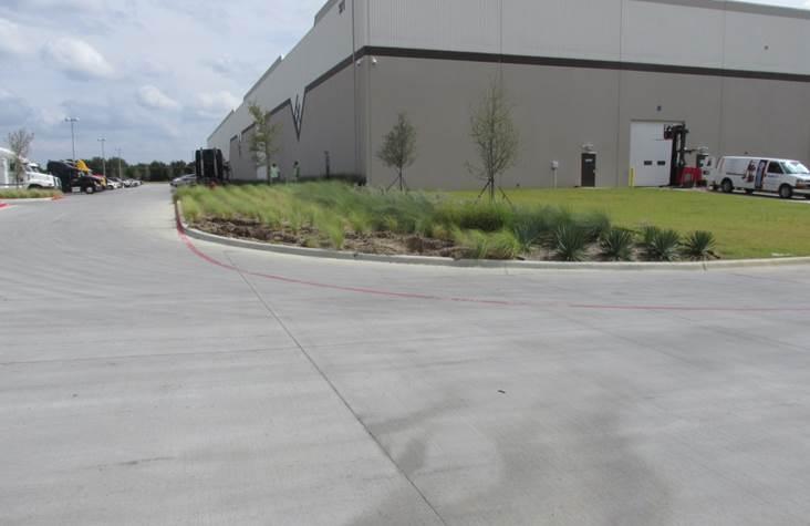 Dallax TX New Build Warehouse.jpg