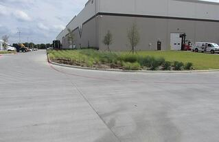 Dallax TX New Build Warehouse.jpg