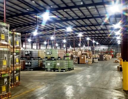 Spartan Columbus Warehouse Image-2.jpg