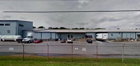 Spartan Gastonia Warehouse and Offices.jpg