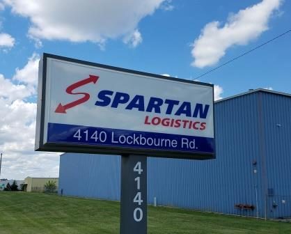 Spartan Logistics Corporate Sign.jpg