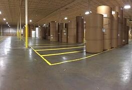 Spartan Logistics Fort Smith isles.jpg