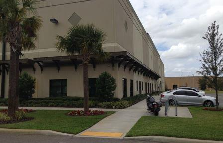Spartan Orlando FL New Build.jpg
