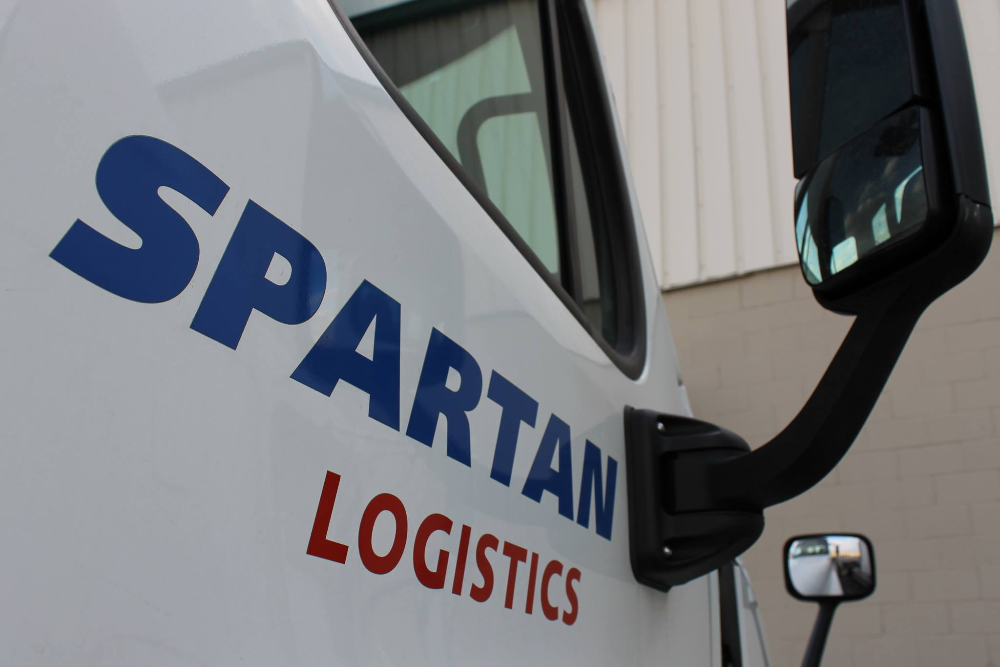 Spartan Truck.jpg