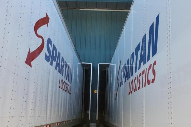 Spartan Trucks.jpg