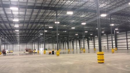Spartan_Logistics_Laurenburg_Interior_of_Warehouse-1.jpg