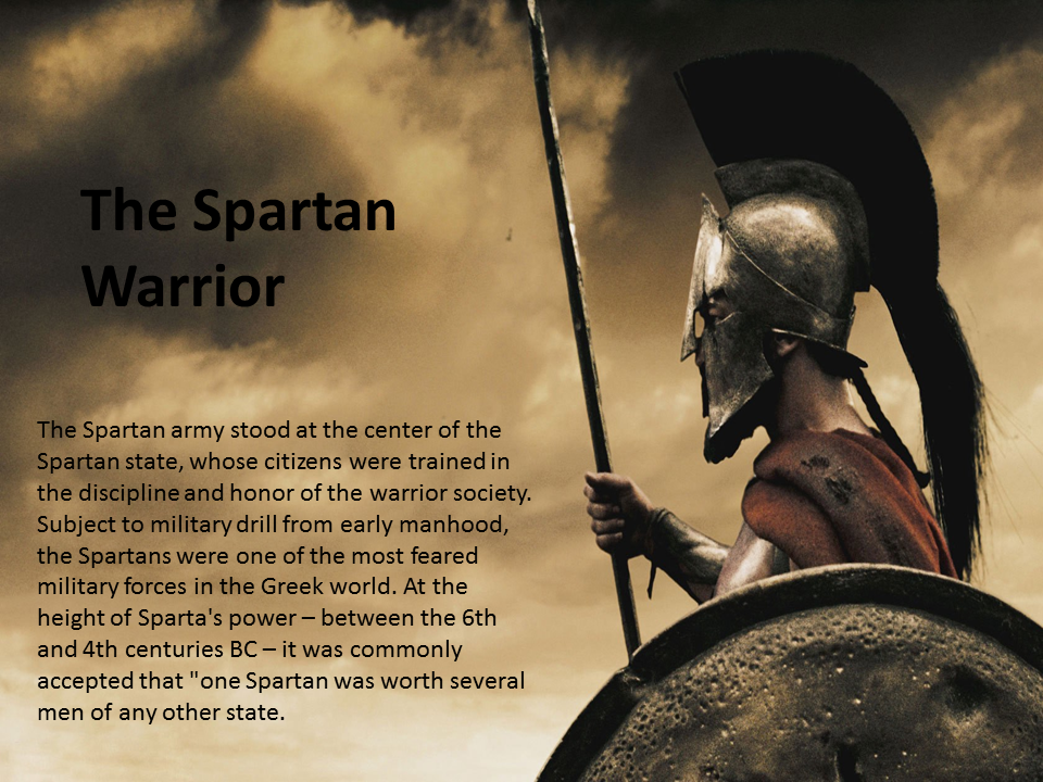 The Spartan Warrior.png