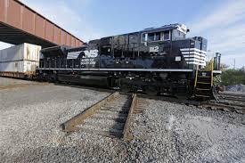 Toledo rail hub.jpg