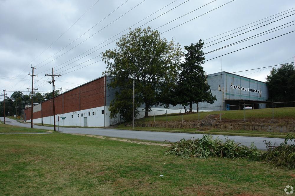Warehouse in Laurens SC.jpg
