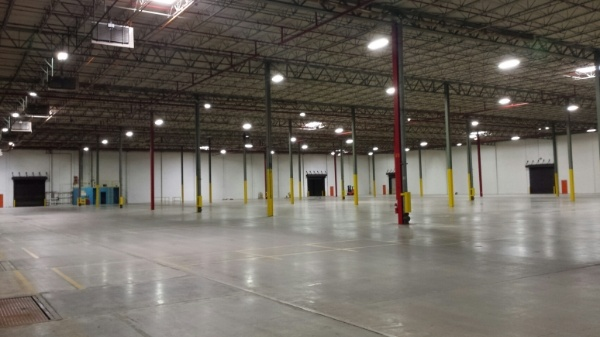 Ft-Smith-Warehouse-Space.jpg