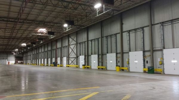 warehousespaceforlease.jpg