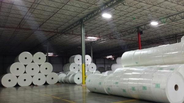 FtSmith-AR-Warehouse.jpg
