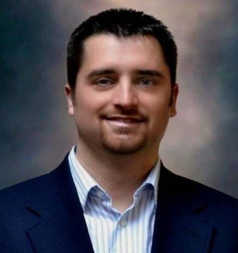 Josh Ledford II - Spartan Logistics