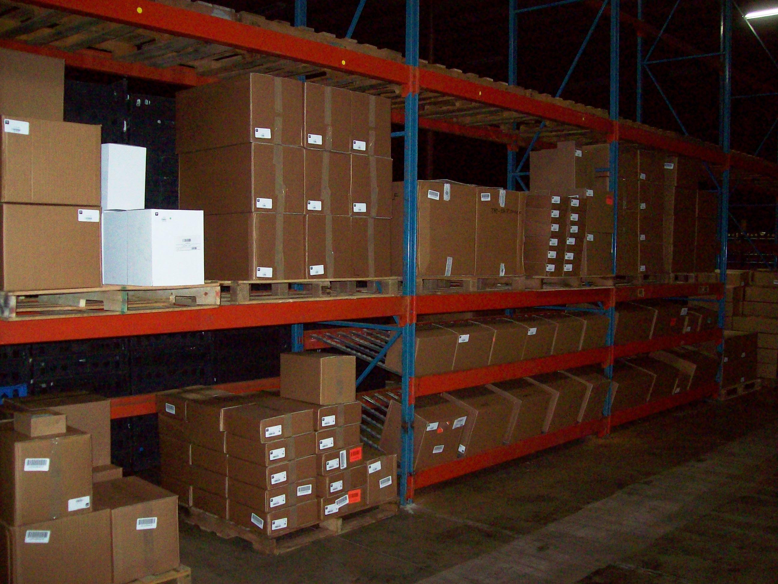 Spartan Anderson SC Shelving Units.jpg