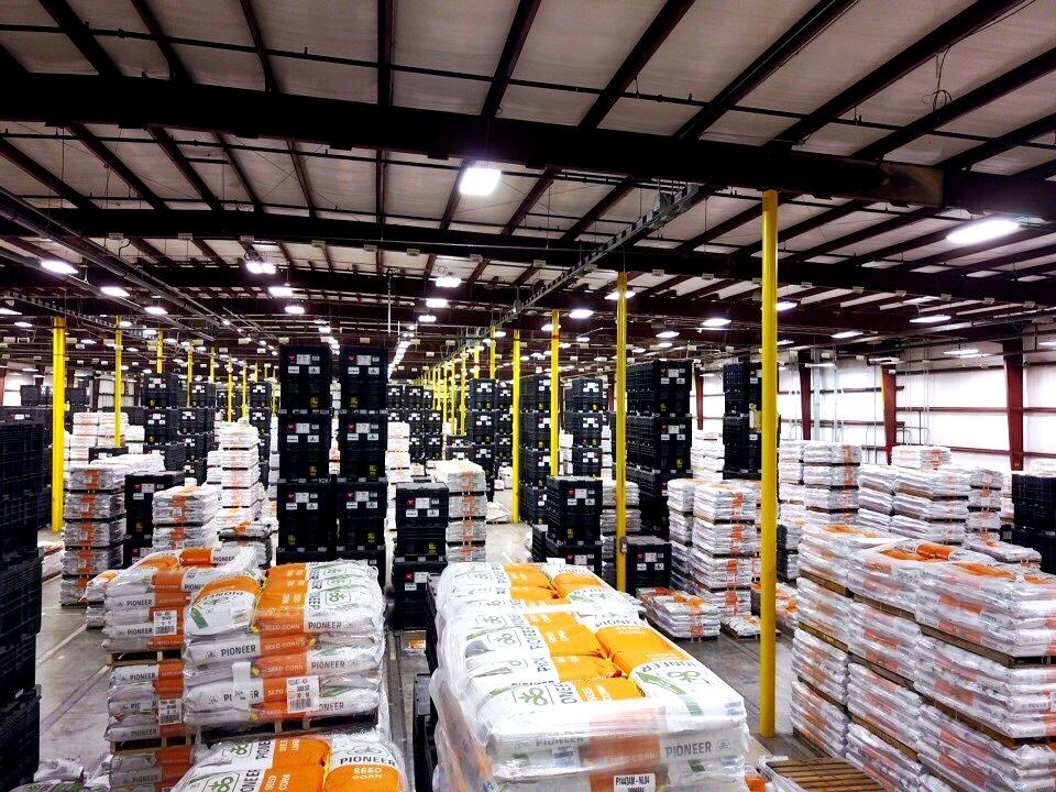 Toledo Spartan Logistics Warehouse Wales Road Northwood.jpg