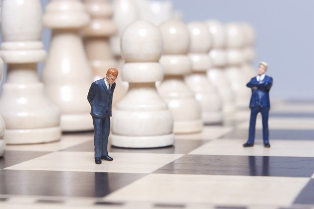 Executing Your 2018/2019 Supply Chain Strategy